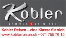 Thomas + Brigitte Kobler GmbH