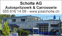 Scholte AG