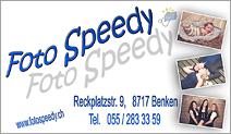 Foto Speedy GmbH
