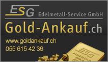 ESG GmbH