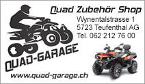 QUAD-GARAGE No.1 GmbH