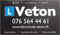 Fahrschule Veton