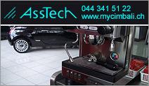 AssTech GmbH