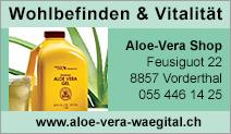 Aloe-Vera-Shop