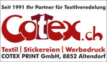 COTEX PRINT GmbH