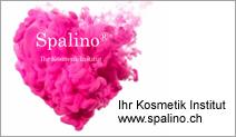 Spalino GmbH