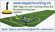 teppichcurling.ch