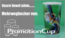 PromotionCup