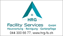 HRG Facility Services GmbH