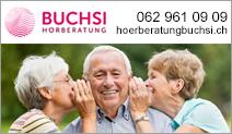 Hörberatung Buchsi GmbH