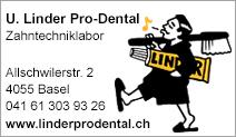 U. Linder Pro-Dental