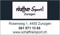 Schaffner Sport GmbH