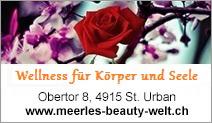 Meerles-Beauty-Welt