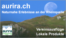 aurira GmbH