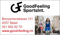 GoodFeeling SportInt. GmbH