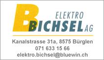 Elektro Bichsel AG