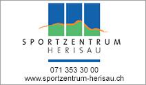 Sportzentrum Herisau