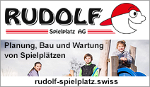 Rudolf Spielplatz AG