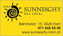 Sunneschy GmbH