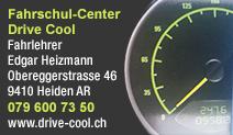 Fahrschul-Center Drive Cool