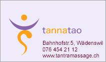 TAnnaTAO