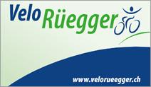 Velo Rüegger AG
