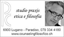 Counseling Filosofico