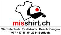 misshirt.ch