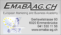 Emaba AG Luzern