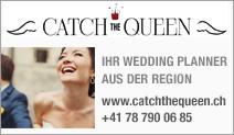 Catch the Queen