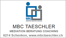 MBC Taeschler