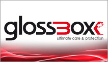 Glossboxx AG