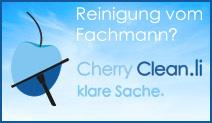 Cherry Clean GmbH