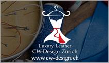 CW-Design by Joy`s Fashion