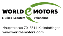 World-emotors GmbH
