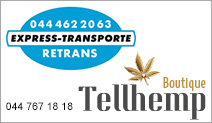 Express Transporte Retrans