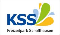 KSS Schaffhausen