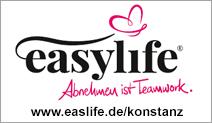 easylife Konstanz