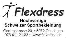Flexdress Näf