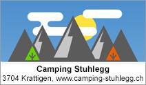 Camping Stuhlegg