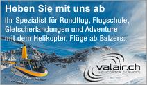Valair AG