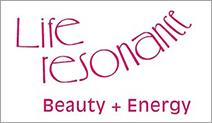 Life Resonance AG