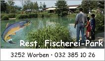 Fischereipark Worben AG