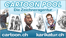 Cartoon Pool GmbH