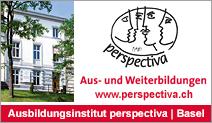 Ausbildungsinstitut perspectiva