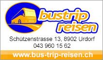 Bustrip Reisen