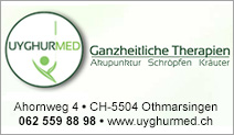 UyghurMed