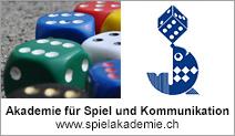 Akademie für Spiel und Kommunikation