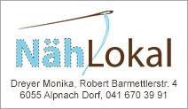 NähLokal Alpnach