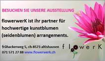 flowerwerK